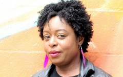 Kimberly Bryant | Founder, Black Girls Code