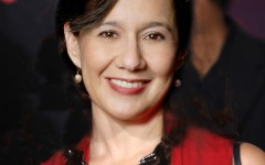 Ana Recio Harvey, Managing Partner, HarveyFoster Impact Capital Group, LLC