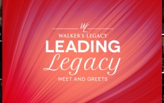 Leading_Legacy_Web_Graphic_Revised(1)