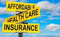 What-You-Need-to-Know-About-Obamacare-and-Health-Insurance-Exchanges