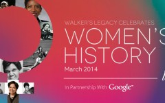 Women's_History_Web_Graphic_1.1