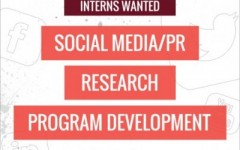 Interns_Wanted_Flyer-e1387320364986
