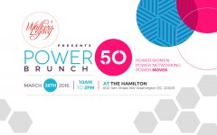 Power_50_Brunch_Web_Graphic