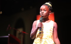 Powernote Speaker - Mikaila Ulmer of Bee Sweet Lemonade