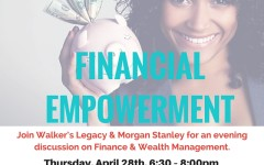 Financial Empowerment (2)
