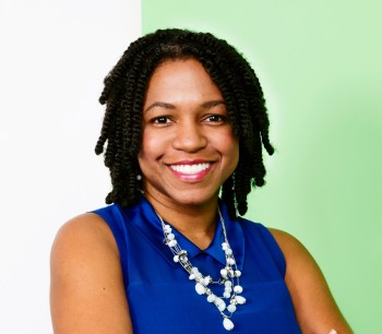 Stacy Brown-Philpot climbed the corporate ladder to become the CEO of TaskRabbit as of last week. Brown-Philpot has made it a point this week to  team with black lawmakers to encourage diversity in the tech industry.   TaskRabbit an online/mobile marketplace which pairs freelance labor with local demand.   Brown-Philpot spent close to a decade at Google as she managed operations for flagship products and oversaw online sales and operations. In addition, talk about girl power, Brown-Philpot is the director of Black Girls Code, a nonprofit that offers workshops and programs to encourage black  female talent in the tech field.