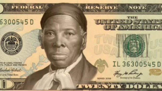 harriet tubman major accomplishments