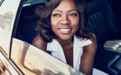 "Primetime Emmy Awarded actress, Viola Davis has struck a deal with the ABC network to produce new projects. Davis and her husband, Julius Tennon decided to create projects through their personal production company, JuVee Productions.   ""We started JuVee because we wanted to see narratives that reflected our multi-ethnic and multifaceted culture,"" Davis said."