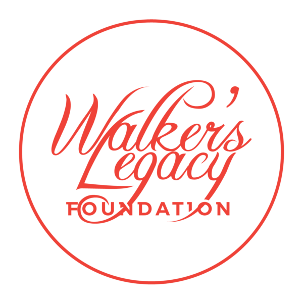Walker's Legacy Foundation