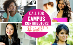 [WP Size] Call for Collegiate Contributors