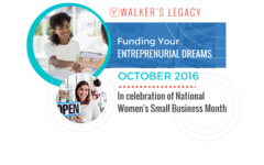 pnc-bank-funding-your-entrepreneurial-dreams-1