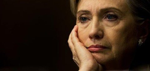 hillary-clinton-sad-480x228