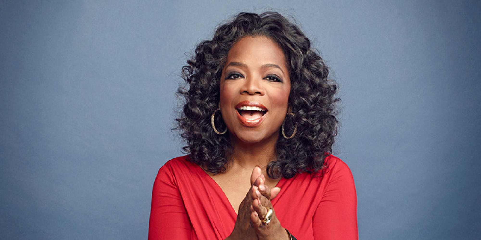 "We all know Oprah Winfrey as the embodiment of success and empowerment, but she has surpassed that as she ranks #2 with a net worth of $3.1 billion. Winfrey has made her mark through hard work and persistence at it's finest coming from humble beginnings in Mississippi to being a producer, host, actress, philanthropist, entrepreneur and tv personality.   Named the ""Queen of Media"" through her many ventures including being the producer and host of The Oprah Winfrey Show which had 25 seasons alongside establishing her own channel, OWN in 2011.  In the fall, Winfrey shot back-to-back roles in ""The Immortal Life of Henrietta Lacks"" and ""A Wrinkle in Time."" Talk about being an asset, Winfrey teamed up with Weight Watchers and has added $100 million to their stock when she dropped 40 lbs."