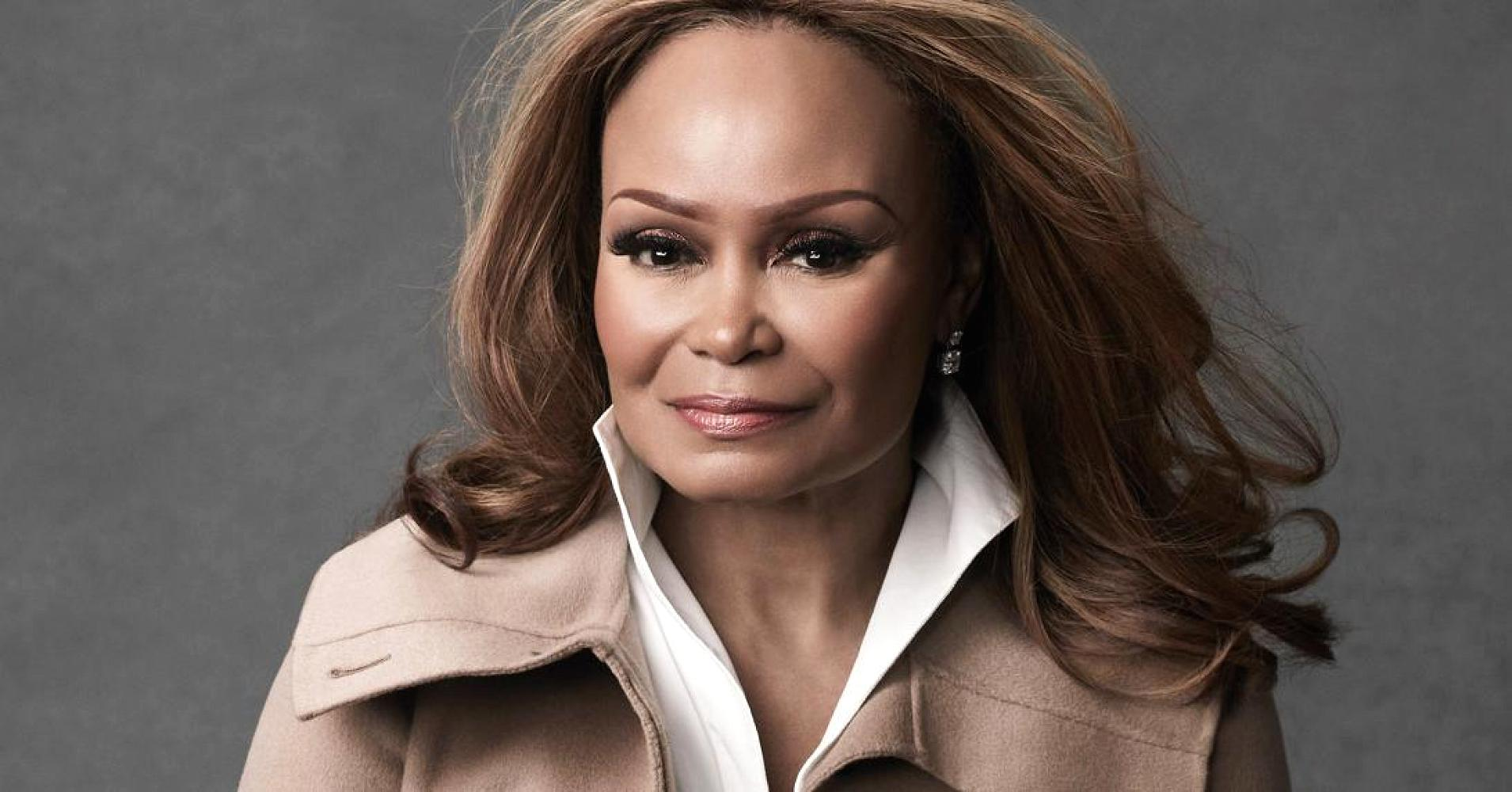 Trying to find a job? Janice Bryant Howroyd has your back. Starting with a vacation to visit her sister in California and never being able to find a job she desired, with $1,500 she started ACT-1. Howroyd is the CEO of Act-1, a staffing and human resources firm topping $1billion making her one of the biggest woman and minority-owned businesses in the U.S. Beyond her firm, Howroyd served on presidential commissions for the past two Presidents and was appointed by President Obama to serve on the Board of Advisors for the White House Initiative on HBCUs. Howroyd ranks #34 with a net worth of $420 million.
