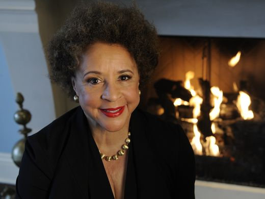 "Ever watched BET? Thank Sheila Johnson, co-founder of the network which became an African American iconic outlet. Johnson didn't stop there after selling to Viacom in 2001, now having stakes in NBA Wizards, NHL Capitals and WNBA Mystics. Take it a step further with investments in critically-acclaimed, Lee Daniel's ""The Butler,"" hotel and charter private jet services. Johnson with net worth of $710 million is #21 on the list."