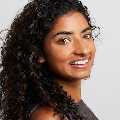 Anarghya Vardhana, 28, joined Maveron in November 2015 as a senior associate after she launched a VR accelerator and made seed investments in startups in the VR/AR world.