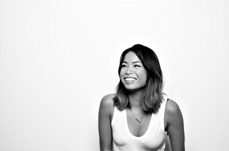 28-year-old, Jia Tolentino is an award-winning writer for NewYorker.com. Previously, Tolentino was a deputy editor of Jezebel, a contributing editor of The Hairpin, a contributing writer for The New York Times and Pitchfork just to name a few.