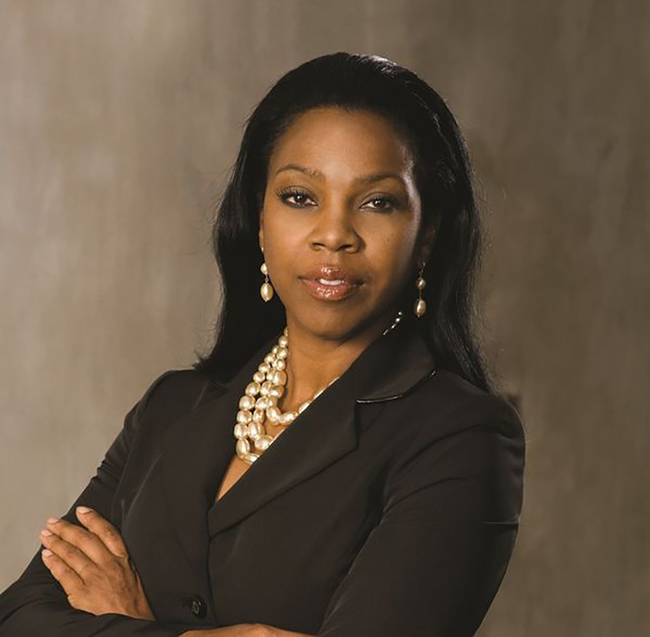 "Sheila Robinson is founder and publisher of Diversity Woman Media an integrated print, event, and online business focused on business and leadership development, mentoring, skill enhancement, and empowerment.  Dr. Robinson earned her Doctorate in Education from the University of Pennsylvania. Her dissertation, ""Leadership Perspectives on Advancing Women to the C-Suite,"" results point to a dynamic set of factors that play a primary role in propelling aspiring women into the C-Suite. Her research and experiences in her roles as mother and executive propel her to bring women together to support and encourage one another up the ladder and beyond."