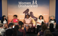 womenunshackled