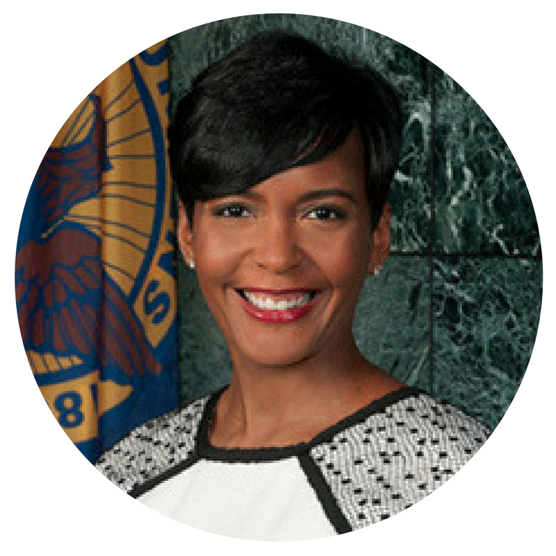 Since being sworn into office in January 2010, Keisha has represented a large portion of the historic Southwest Atlanta community as a member of the Atlanta City Council. Over the course of her service, Keisha has sponsored groundbreaking legislation that has addressed the city's $1.5 billion unfunded pension liability and helped grow the city's reserves from $7.4 million to nearly $150 million, in just over five years. She has also authored the toughest Panhandling legislation in the history of the city, which combines empathy with enforcement, and has resulted in offenders receiving often-needed social services to help break the cycle of recidivism. Keisha worked with colleagues to achieve the goal of 2,000 officers within the Atlanta Police force, and to successfully balance the City's budget each year during her time on Council, without increasing taxes.   Alongside her public service career, Keisha has maintained a private law practice for more than 20 years, and has served as General Counsel for a multi-million dollar business, as well as a Judge (Pro Hoc) in Fulton County State Court. She has worked as a legal analyst and reporter for various media outlets and has served as a guest speaker and panelist during numerous events, speaking on a variety of topics, including, law, community engagement and public policy.