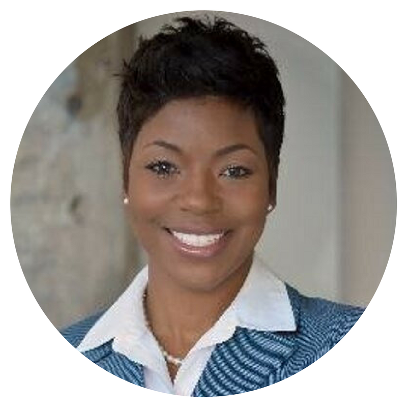 "Tori M. Silas serves as Privacy Officer and Senior Counsel with Cox Enterprises, Inc., a leading communications, media and automotive services company.   Headquartered in Atlanta, Georgia, Cox Enterprises is the parent company to Cox Communications, Inc., Cox Automotive, Inc. and Cox Media Group, LLC.   At Cox Enterprises, Ms. Silas is primarily responsible for privacy and data security compliance, corporate transactions and new media matters.  Prior to joining Cox Enterprises, Tori was Corporate Counsel with Harland Clarke Corp.  At Harland Clarke, she managed Harland Clarke's regional legal department and was responsible for corporate transactions, intellectual property matters, privacy and data security compliance and corporate governance and subsidiary management.  Ms. Silas was also previously in private practice with Sutherland, Asbill & Brennan and Paul, Hastings, Janofsky & Walker in Atlanta, Georgia and Cox & Smith in San Antonio, Texas.   Prior to attending law school, Tori worked as a consultant in the financial services industry.  She is a member of the Georgia and Texas state bar associations.  In 2013, Ms. Silas was named to the Fulton County Daily Report's ""40 Under 40 On the Rise"" list, recognizing top attorneys in the State of Georgia under 40 years of age.  Ms. Silas was also recently named to Who's Who in Black Atlanta and the Atlanta Business League's Top 100 Black Women of Influence."