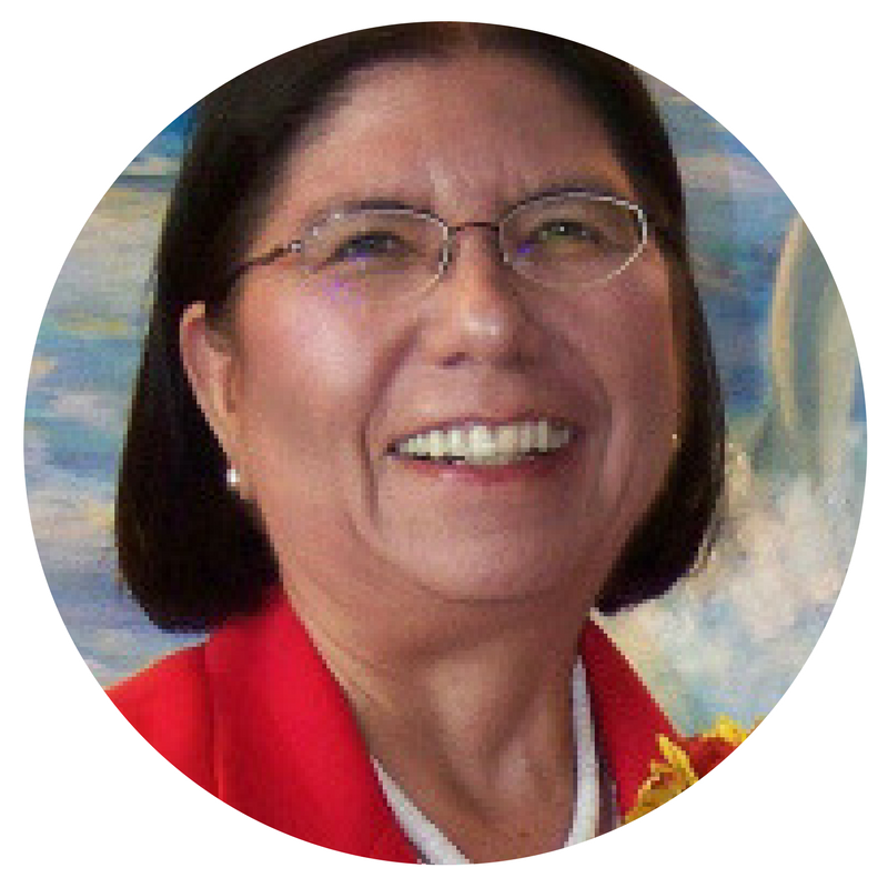 Dr. Dorene P. Wiese, , Chief Executive Officer at American Indian Association of Illinois