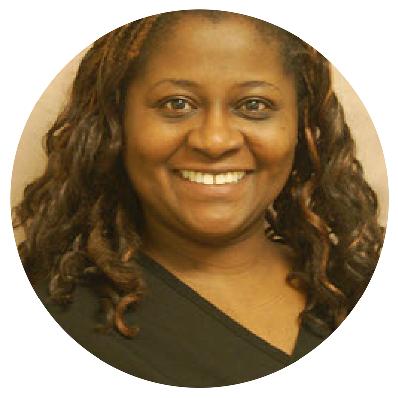 Dr. Tabitha Watts is a pediatrician in Chicago, Illinois and is affiliated with multiple hospitals in the area, including Rush Oak Park Hospital and St. Anthony Hospital. She received her medical degree from Case Western Reserve University School of Medicine and has been in practice between 11-20 years. Dr. Watts accepts several types of health insurance, listed below. She is one of 4 doctors at Rush Oak Park Hospital and one of 41 at St. Anthony Hospital who specialize in Pediatrics.