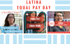 Women's Equal Pay Day Overlay Header