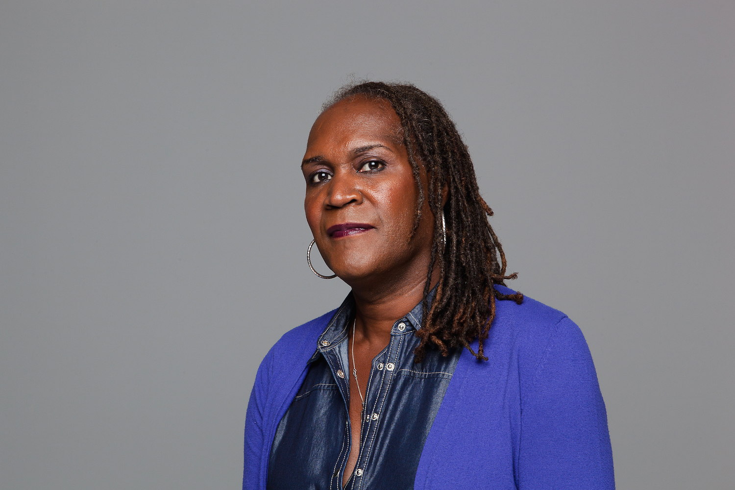 Andrea Jenkins was elected as the first openly transgender woman of color to be elected to public office. She previously served as the policy aide to Robert Lilligren and Elizabeth Glidden. Jenkins is also an award-winning poet, writer, and advocate for transgender equality.