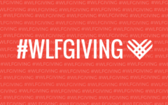 WP Image - #WLFGiving