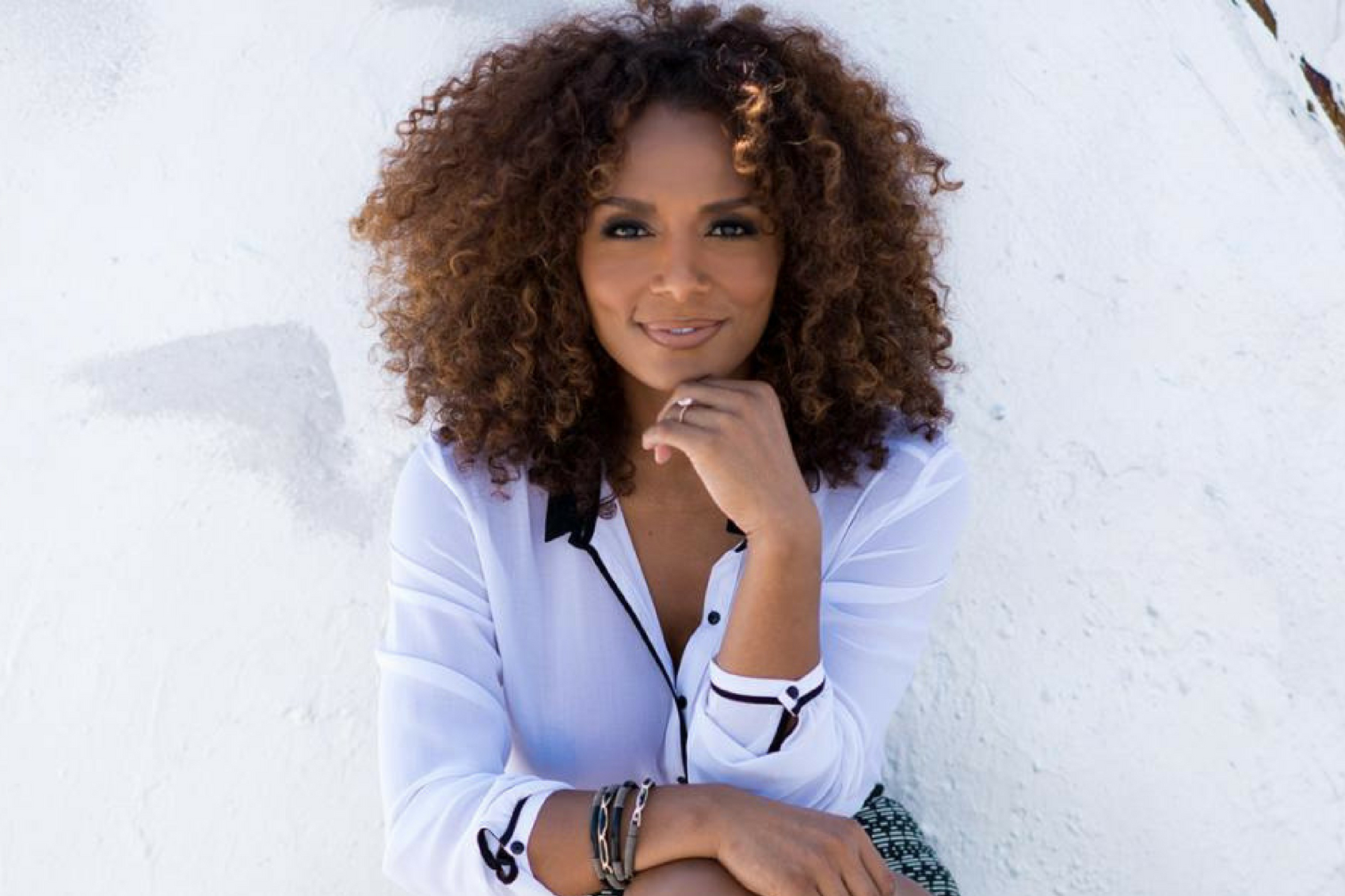 "Janet Mock is a writer and activist who was catapulted into the spotlight when her first book ""Realness Redefined"" garnered popularity for being one of the few memoirs documenting the experiences of a young trans-woman. ""Realness Redefined"" found its way to the New York Times Bestsellers List and gave Mock the opportunity to be interviewed by Oprah for Super Soul Sunday."
