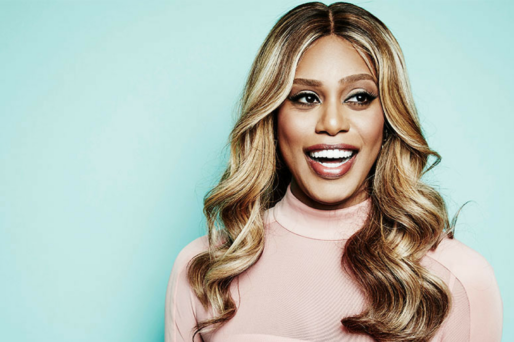 Laverne Cox is an actress best known for her role on the Netflix series Orange is the New Black. In addition to Cox being an openly transgender woman and LGBTQ advocate in real life, she plays a transgender character on the show. The mainstream representation brought about by Cox's various television and magazine appearances has educated many people about transgender women.
