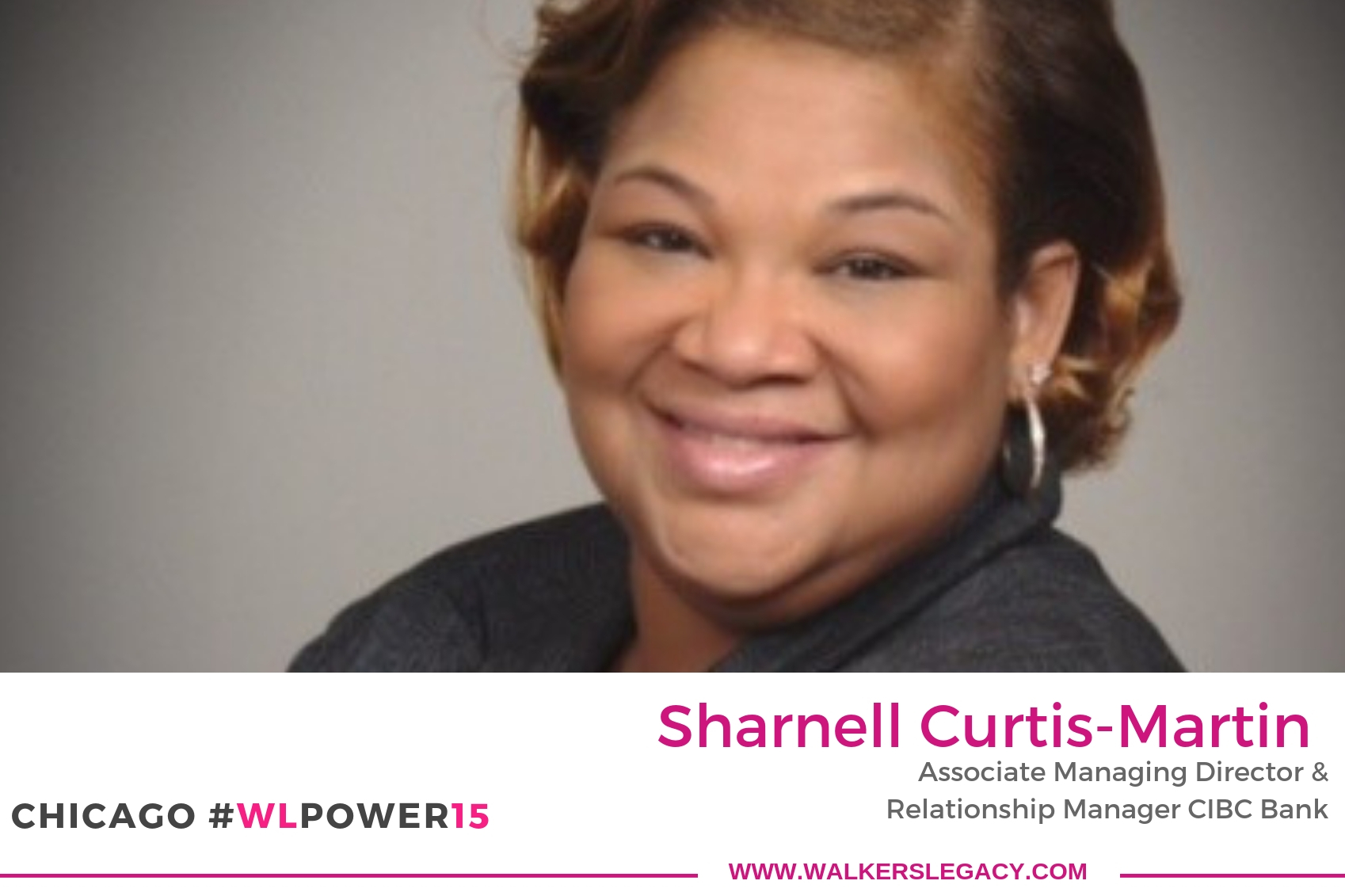 Sharnell Curtis-Martin