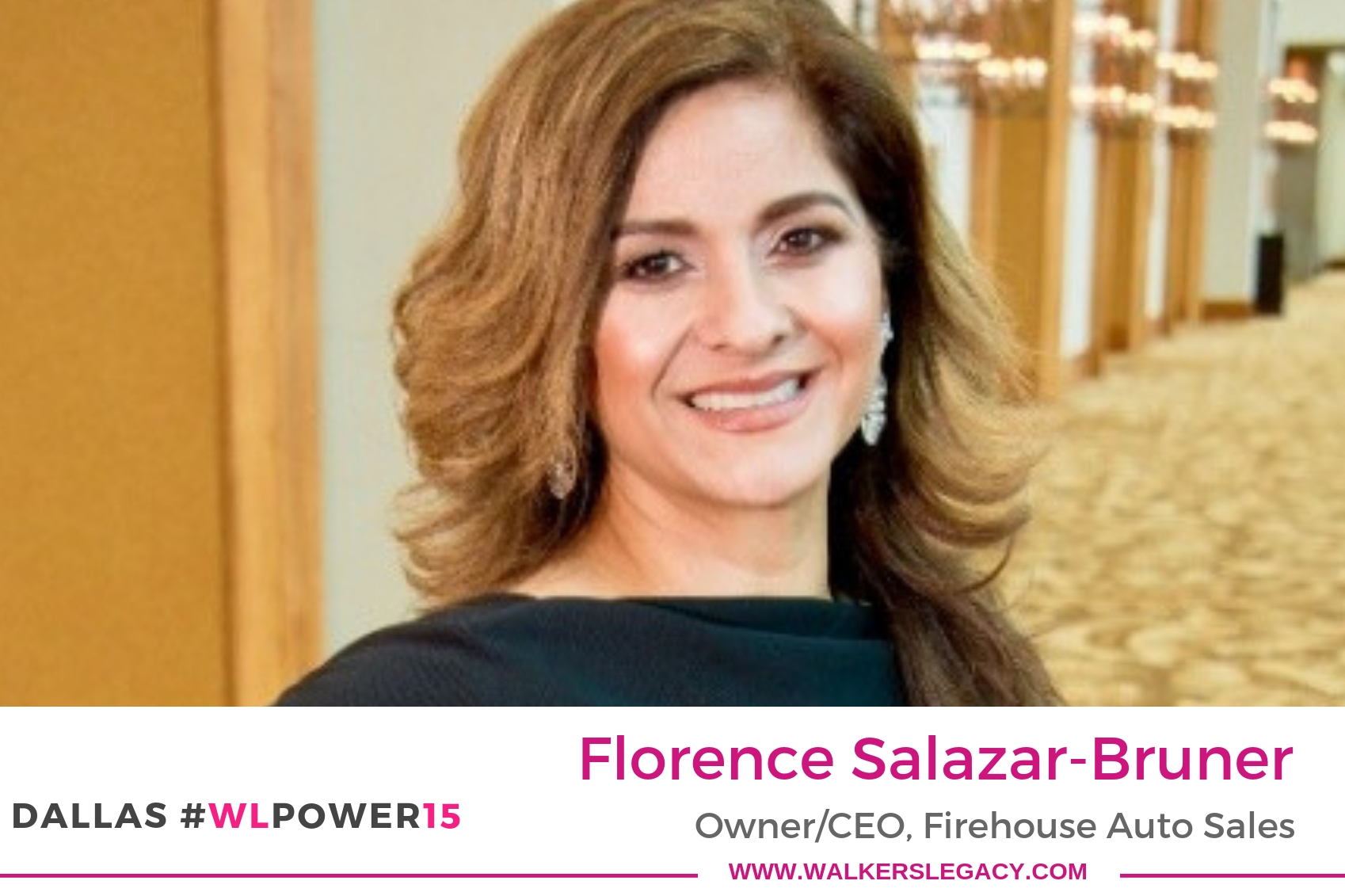 DALLAS - #WLPower15 Honoree Social Media (16)