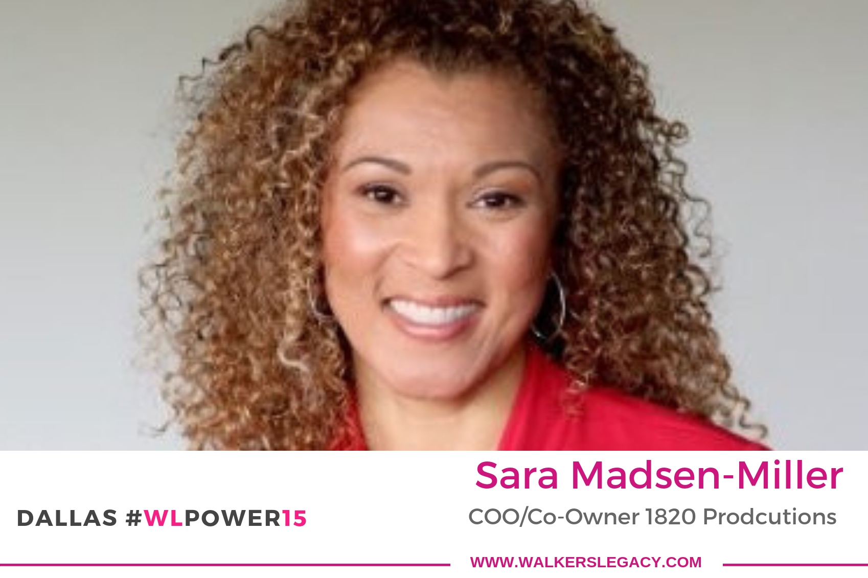 DALLAS - #WLPower15 Honoree Social Media (17)