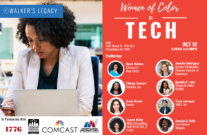 WP Women of Color in TECH-15