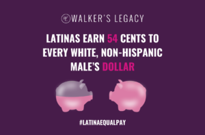 2019- WP Latina Equal Pay Day Graphics